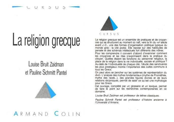religion grecque.jpeg