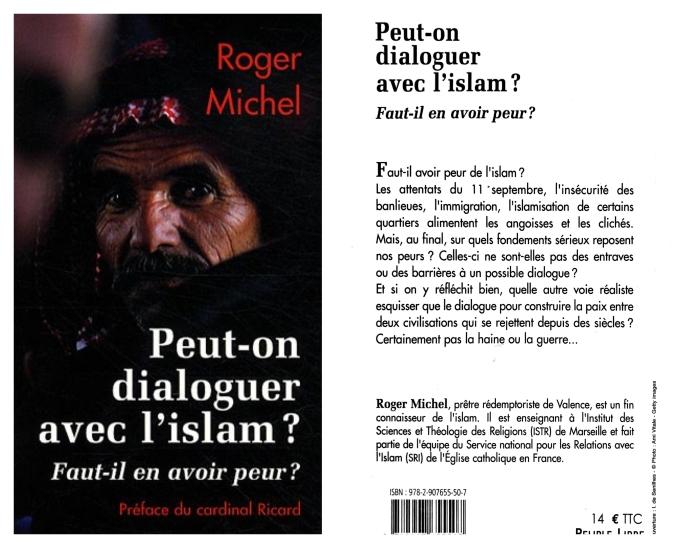 roger michel peut-on dialoguer avec l'islam ?.jpeg